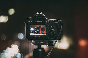 photoghraphy