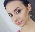 ear stretching, jewelry